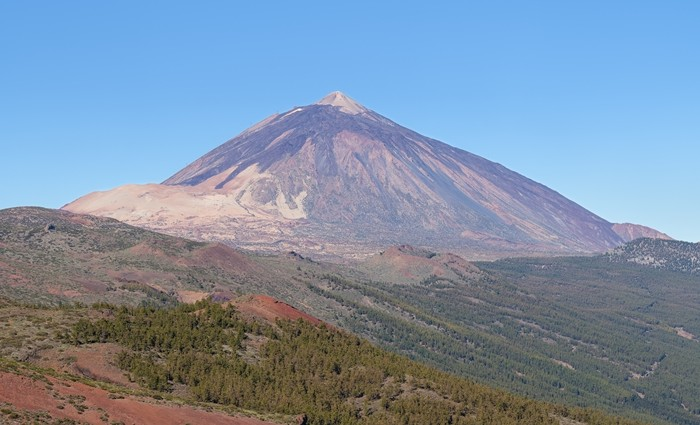 Three cultural must-sees in Tenerife